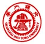 上海交通大学移动互联网与互联网总裁EMBA高级研修班
