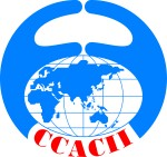 中华海峡两岸产业资讯化合作促进会