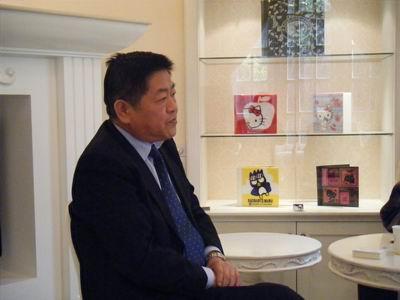 2009.04.01.004.JPG